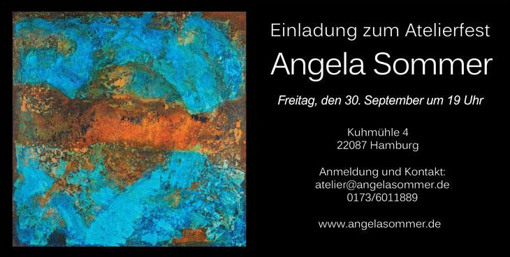 Einladung_Atelierfest_September